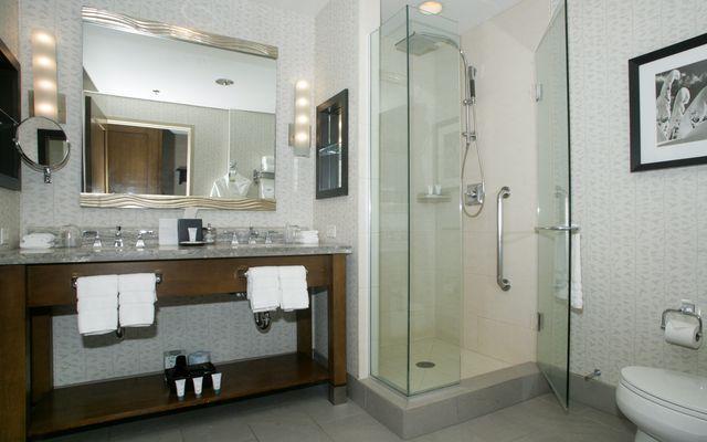 Westin Riverfront Resort And Spa # 428 - photo 4