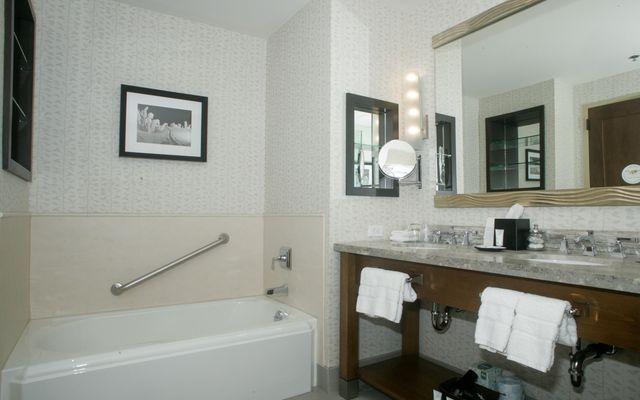 Westin Riverfront Resort And Spa # 428 - photo 5
