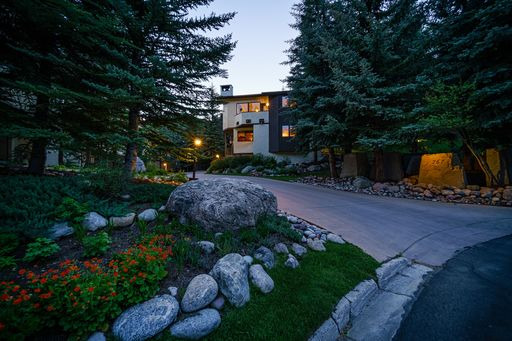 767 Potato Patch Drive # 5 Vail, CO 81657 - Image 3
