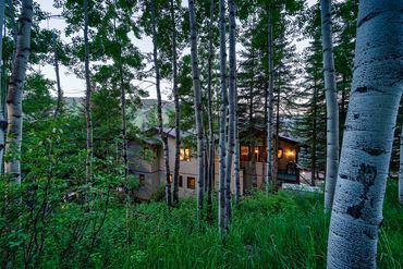767 Potato Patch Drive # 5 Vail, CO - Image 22