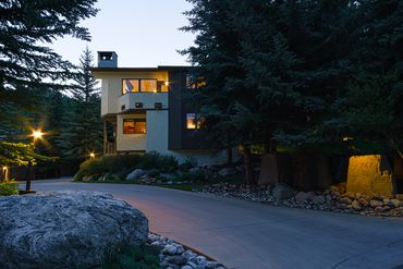 767 Potato Patch Drive # 5 Vail, CO - Image 23