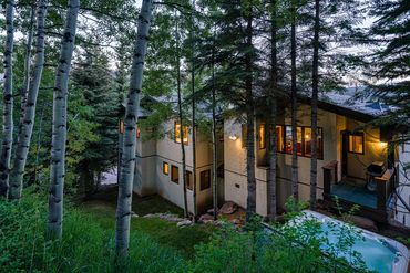767 Potato Patch Drive # 5 Vail, CO - Image 6