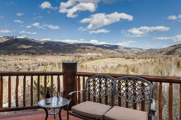 331 Aspen Ridge Lane Edwards, CO - Image 11