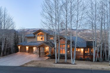 331 Aspen Ridge Lane Edwards, CO - Image 12