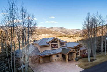 331 Aspen Ridge Lane Edwards, CO - Image 14