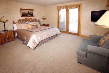 331 Aspen Ridge Lane Edwards, CO - Image 32
