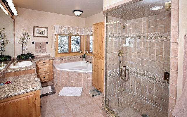 331 Aspen Ridge Lane - photo 33