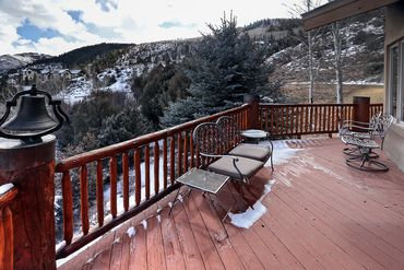 331 Aspen Ridge Lane Edwards, CO - Image 36