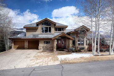 331 Aspen Ridge Lane Edwards, CO - Image 38