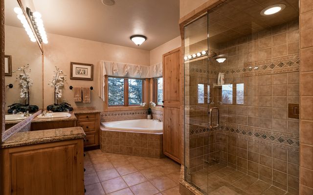 331 Aspen Ridge Lane - photo 7