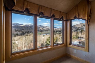 331 Aspen Ridge Lane Edwards, CO - Image 9