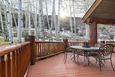 331 Aspen Ridge Lane Edwards, CO - Image 10