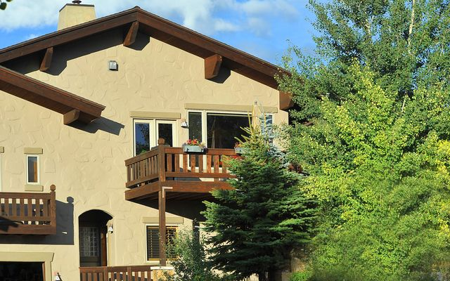 2460 Saddle Ridge Loop # B Avon, CO 81620