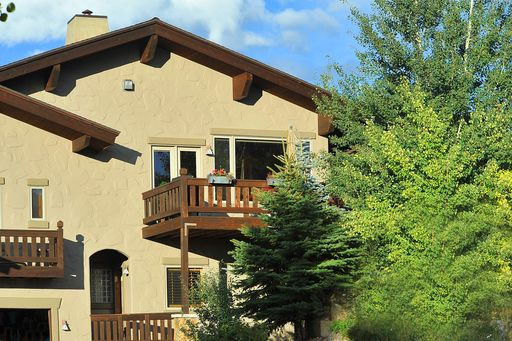 2460 Saddle Ridge Loop # B Avon, CO 81620 - Image 2