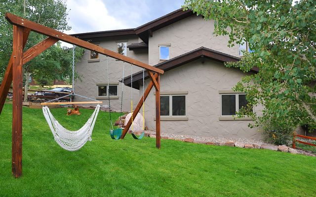 2460 Saddle Ridge Loop # B - photo 1