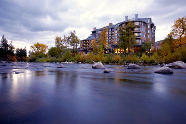 126 Riverfront Lane #246 avon, CO 81620 - Image 1