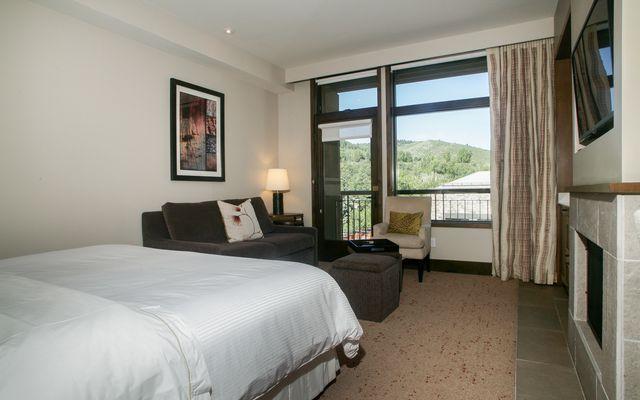 Westin Riverfront Resort And Spa 246 - photo 10