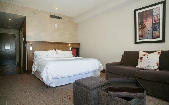 Westin Riverfront Resort And Spa 246 - photo 11