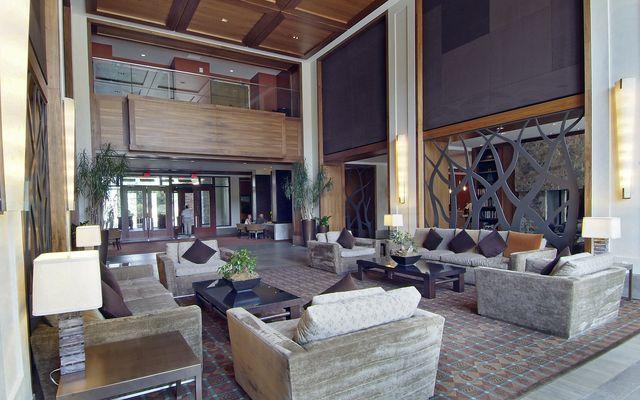 Westin Riverfront Resort And Spa 246 - photo 14