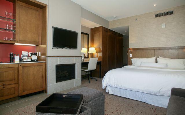 Westin Riverfront Resort And Spa 246 - photo 3