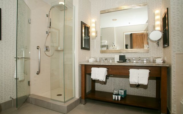 Westin Riverfront Resort And Spa 246 - photo 4