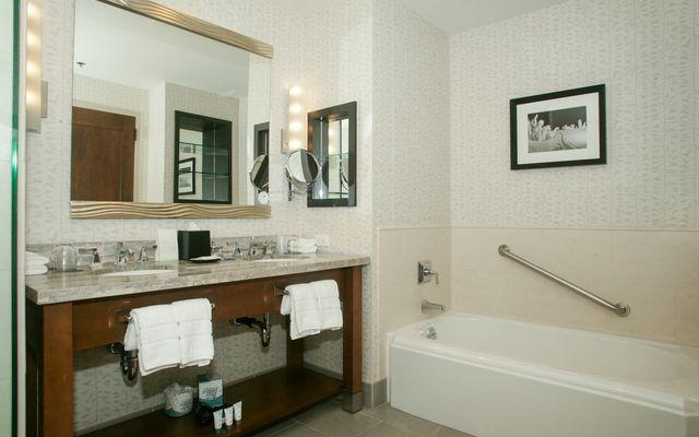 Westin Riverfront Resort And Spa 246 - photo 8