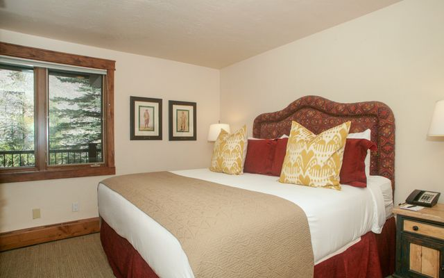 595 Vail Valley Drive # 275 - photo 1