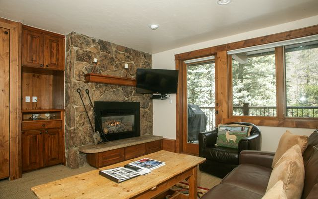 595 Vail Valley Drive # 275 - photo 10