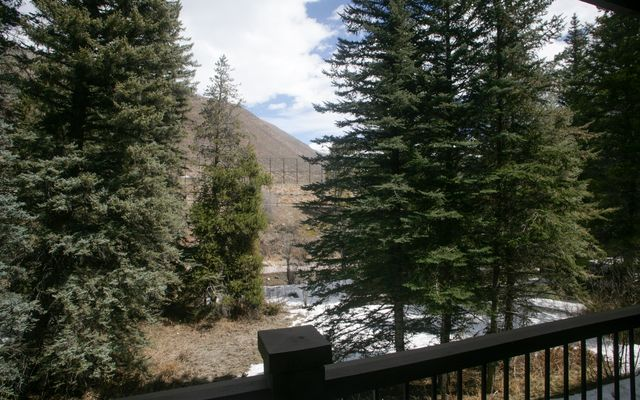 595 Vail Valley Drive # 275 - photo 11
