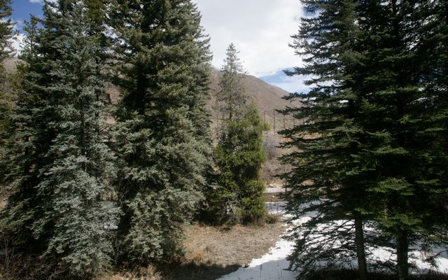 595 Vail Valley Drive # 275 - photo 12