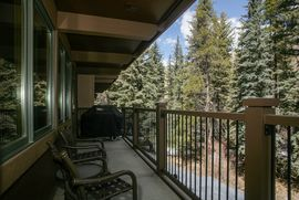 595 Vail Valley Drive # 275 Vail, CO 81657 - Image