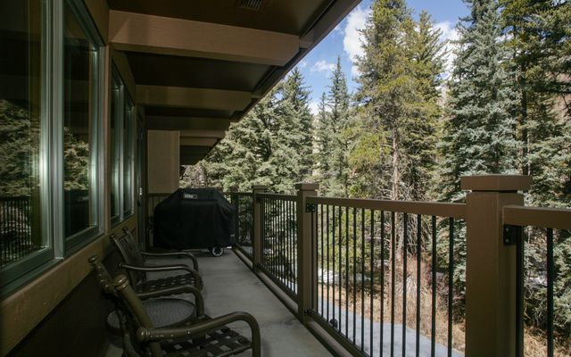 595 Vail Valley Drive # 275 - photo 13