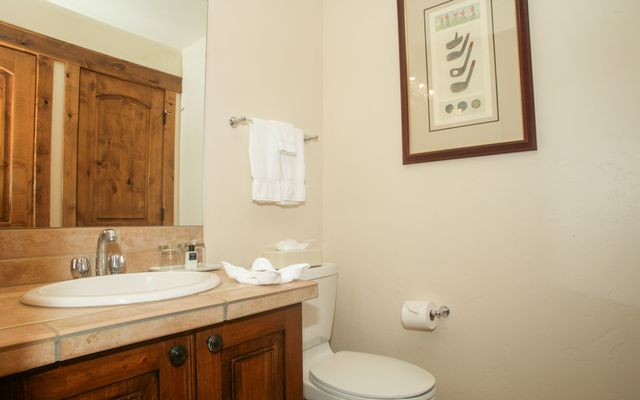 595 Vail Valley Drive # 275 - photo 2