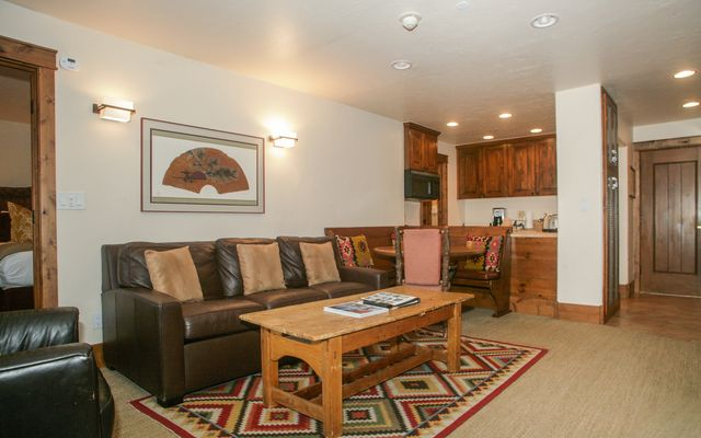 595 Vail Valley Drive # 275 - photo 3