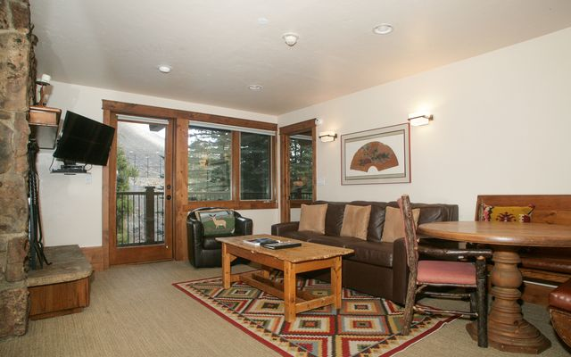 595 Vail Valley Drive # 275 - photo 4