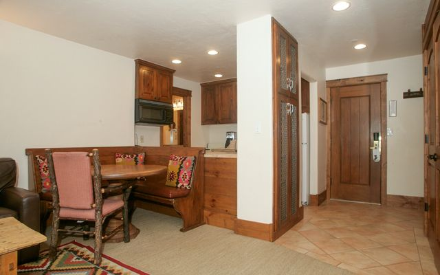 595 Vail Valley Drive # 275 - photo 5