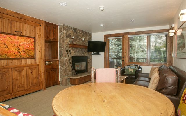 595 Vail Valley Drive # 275 - photo 6
