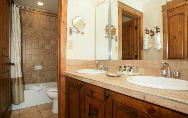 595 Vail Valley Drive # 275 - photo 7