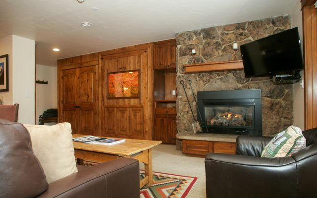 595 Vail Valley Drive # 275 - photo 9