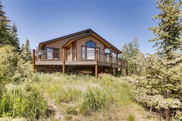 715 Eveningstar COURT SILVERTHORNE, Colorado - Image 1