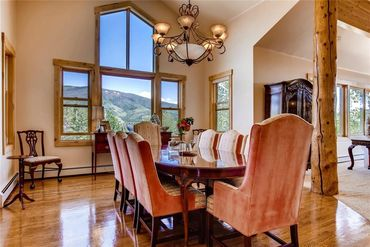 715 Eveningstar COURT SILVERTHORNE, Colorado - Image 11
