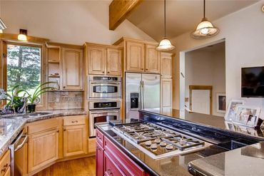 715 Eveningstar COURT SILVERTHORNE, Colorado - Image 12