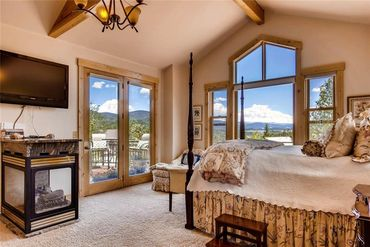 715 Eveningstar COURT SILVERTHORNE, Colorado - Image 14