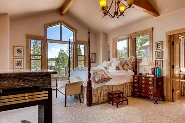 715 Eveningstar COURT SILVERTHORNE, Colorado - Image 15
