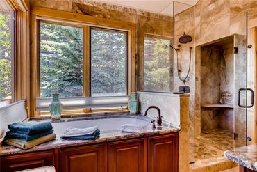 715 Eveningstar COURT SILVERTHORNE, Colorado - Image 16