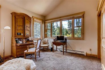 715 Eveningstar COURT SILVERTHORNE, Colorado - Image 17