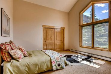 715 Eveningstar COURT SILVERTHORNE, Colorado - Image 19