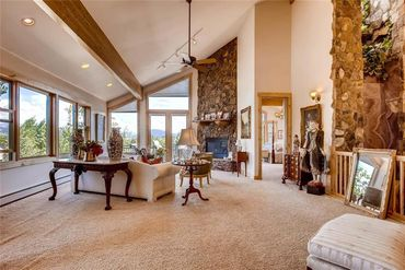 715 Eveningstar COURT SILVERTHORNE, Colorado - Image 3