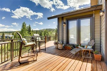 715 Eveningstar COURT SILVERTHORNE, Colorado - Image 24