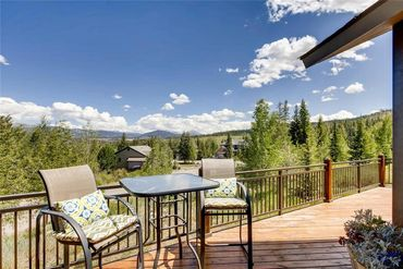 715 Eveningstar COURT SILVERTHORNE, Colorado - Image 25
